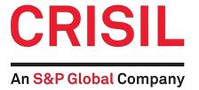 shrobonee crisil logo