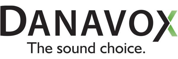 danavox hearing aid